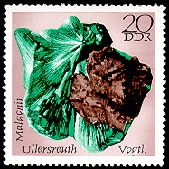 Germany, DDR Scott 1356