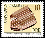 Germany, DDR Scott 1604