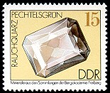 Germany, DDR Scott 1605
