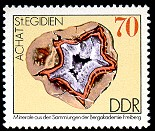 Germany, DDR Scott 1609