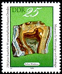 Germany, DDR Scott 1960