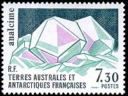 French Southern and Antarctic Territories Scott 147