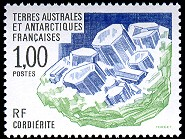 French Southern and Antarctic Territories Scott 194